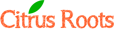 Citrus Roots Foundation